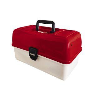 Berkley Tackle Kit