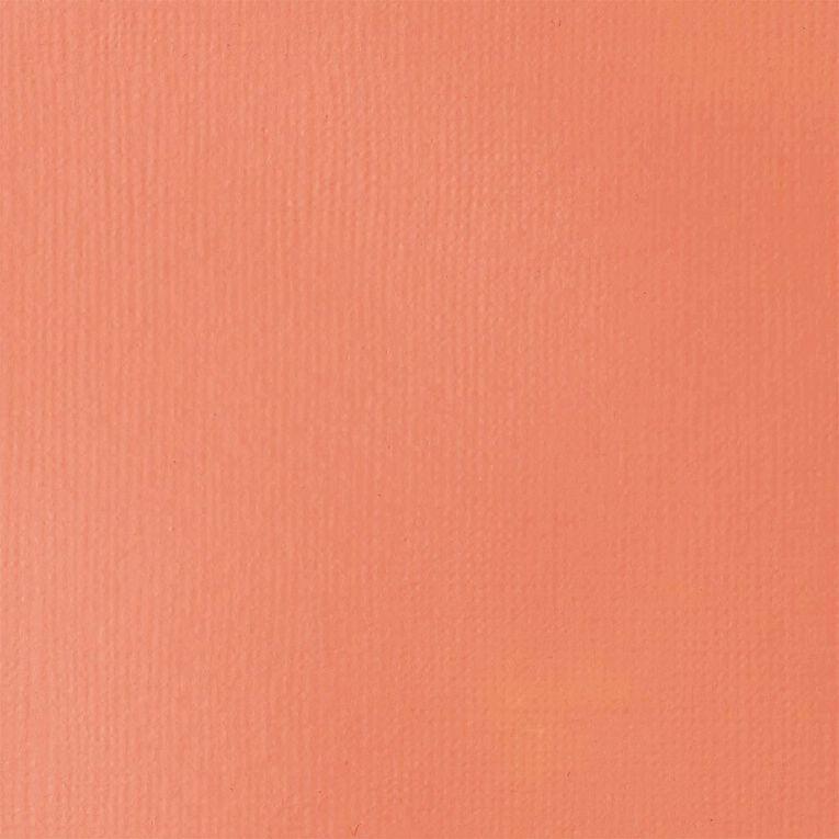 Liquitex Basics Acrylic 118ml Light Portrait Pink, , hi-res