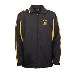 Schooltex Coromandel Area School Track Jacket