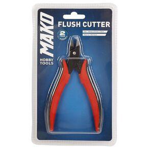 Mako Flush Cutter