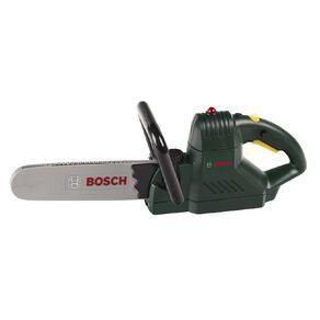 Bosch Chain Saw 40cm