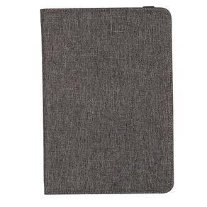 Tech.Inc 7-8 inch Tablet Case Grey