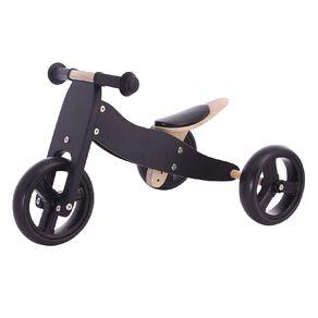 Milazo 2-in-1 Balance Bike