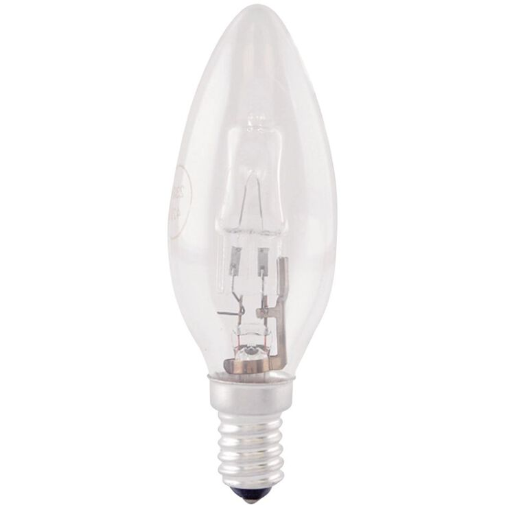 Edapt Halogena Candle Bulb E14 28w, , hi-res image number null
