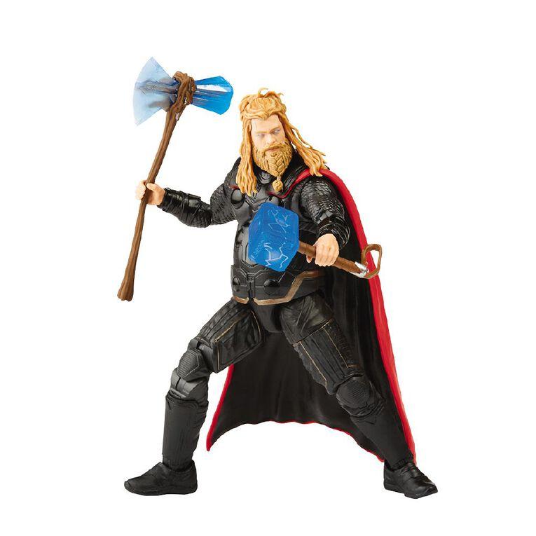 Marvel Legends Series 6-inch Thor, , hi-res