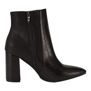 H&H Tina Boots
