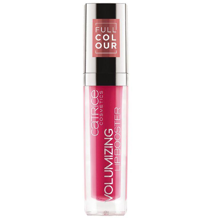 Catrice Volumizing Lip Booster 130, , hi-res