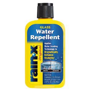 Rain-X Water Repellent 103ml
