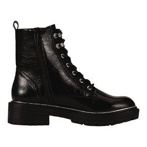 H&H Sofia Boots
