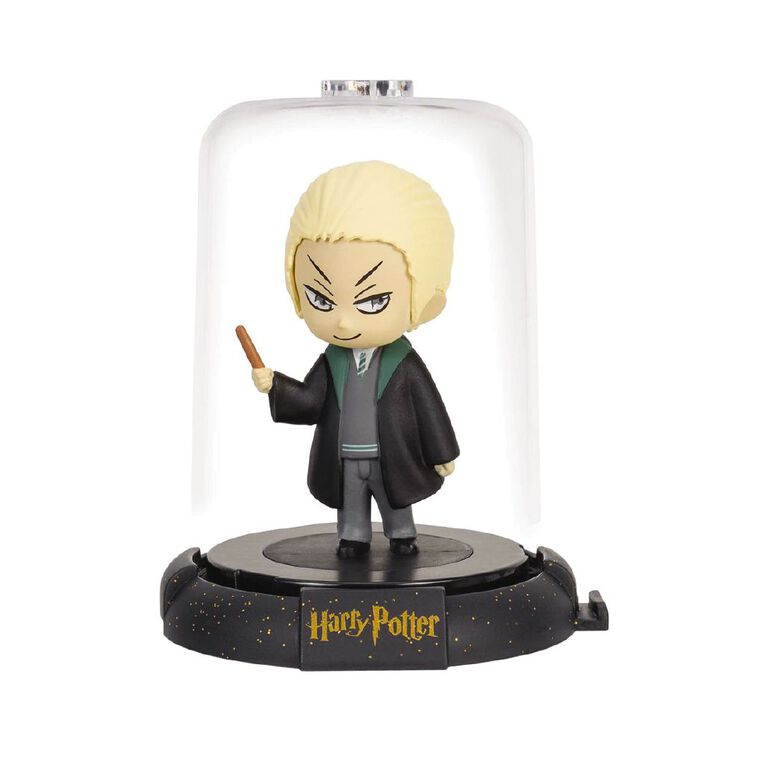 Harry Potter DOMEZ Collectible Figure Series 1 Assorted, , hi-res