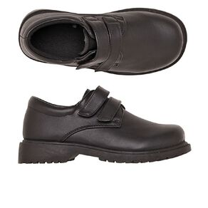Young Original Two Strap Junior Shoes