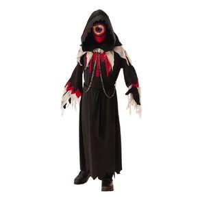 Rubies Cyclops Costume Child Large