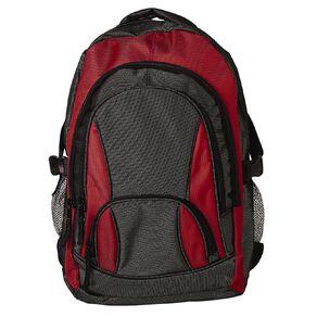 B52 Tech Backpack