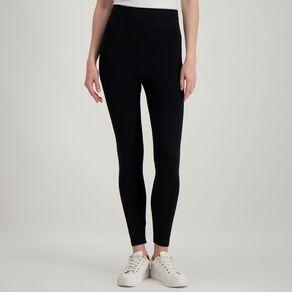 H&H Women's Seamless Leggings