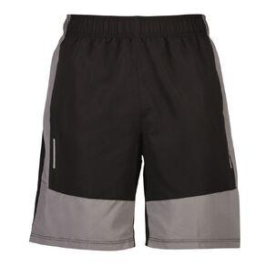 Active Intent Men's Fashion Training Shorts