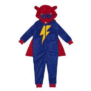H&H Kids' Super Hero Onesie