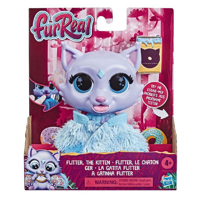 FurReal Lil Moodwings Assorted, , hi-res