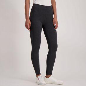 H&H Women's Long Leggings