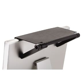 As Seen On TV Screen Caddy