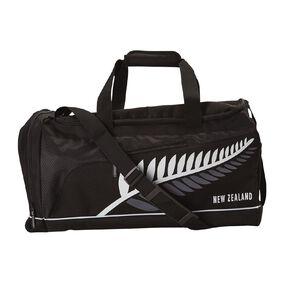 Active Intent NZ Fern Sports Bag