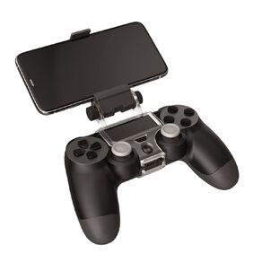 PowerWave Controller Phone Mount PS4