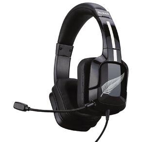 Playmax MX PRO Headset All Blacks Edition