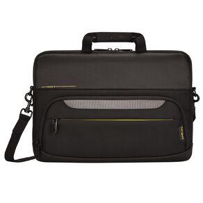 Targus CityGear III 15.6in Laptop Bag
