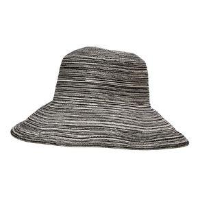 H&H Women's Packable Hat