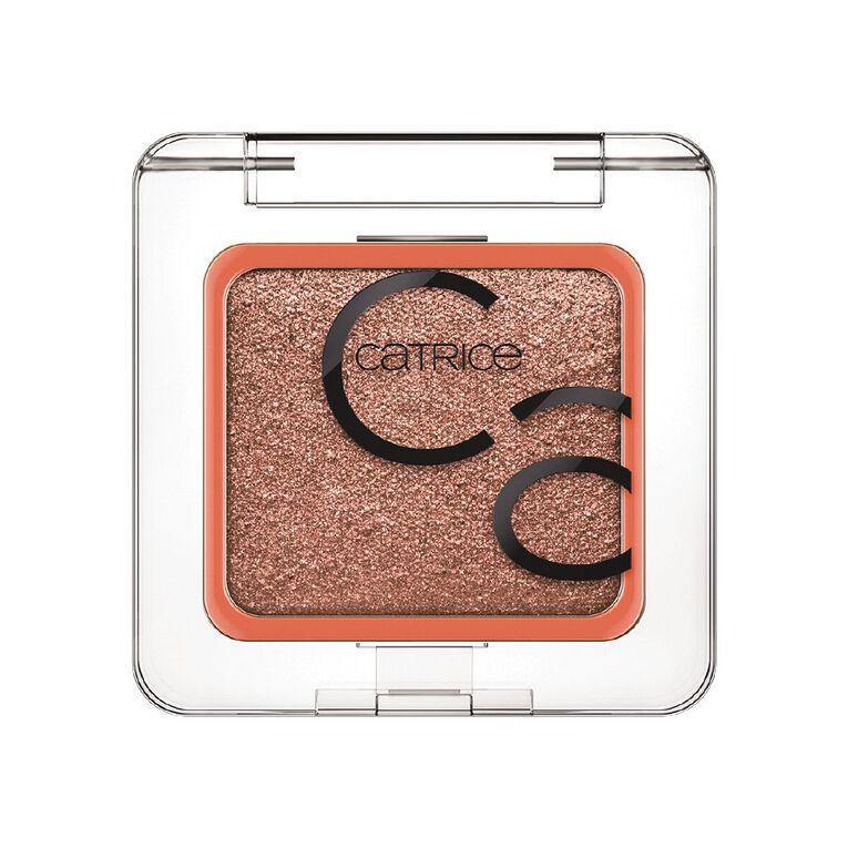 Catrice Art Couleurs Eyeshadow 290, , hi-res