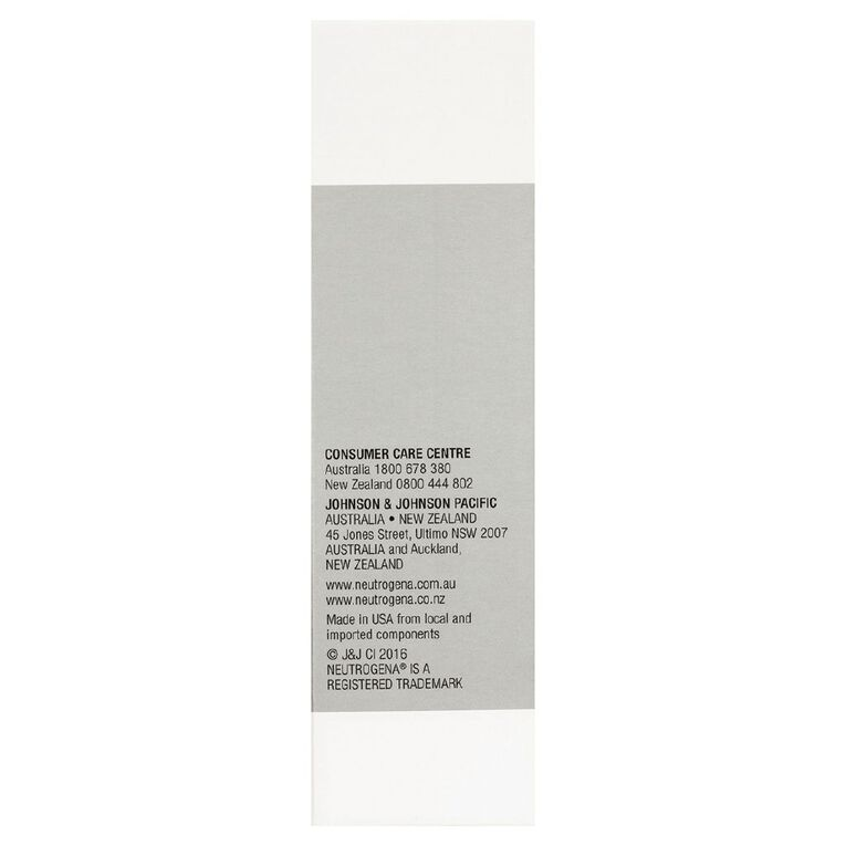 Neutrogena Rapid Wrinkle Repair SPF15 Day Cream 29ml, , hi-res