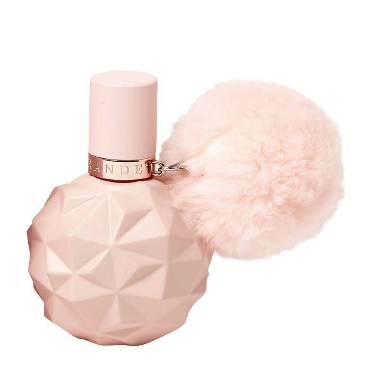 Ariana Grande Sweet Like Candy EDP 30ml, , hi-res