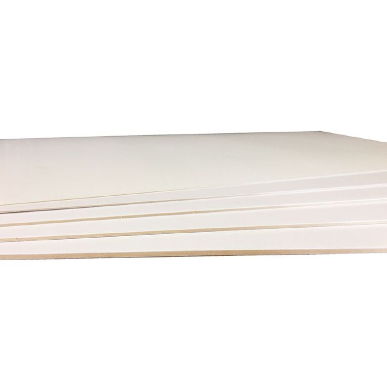 Direct Paper Formacote Card 640 x 450mm 3000Mic, , hi-res image number null