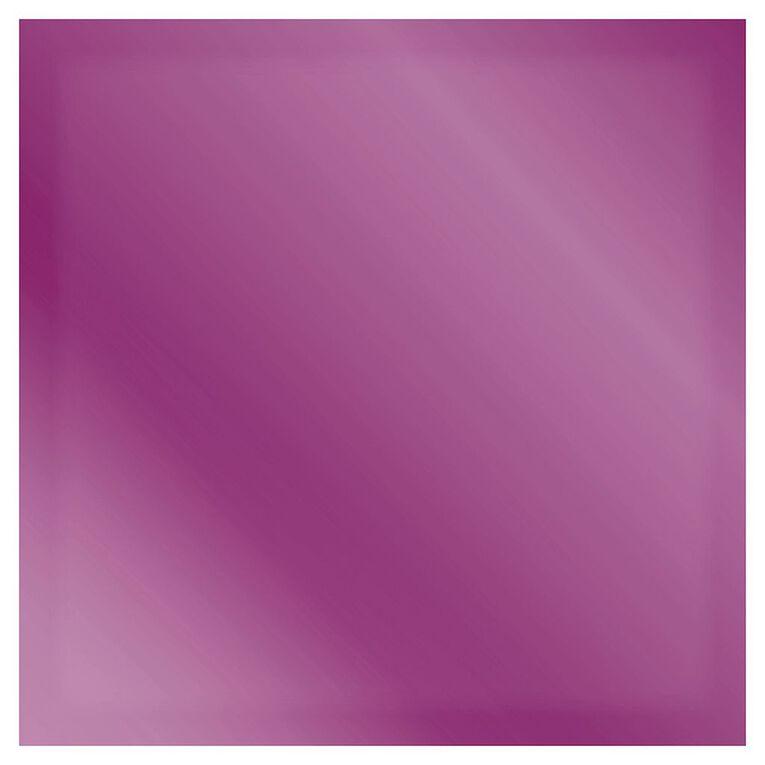 Necessities Brand Cthru Tints Book Cover 45cm x 1m Assorted, , hi-res