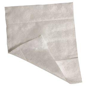 Mako Non Woven Cleaning Wipes 40 Pack