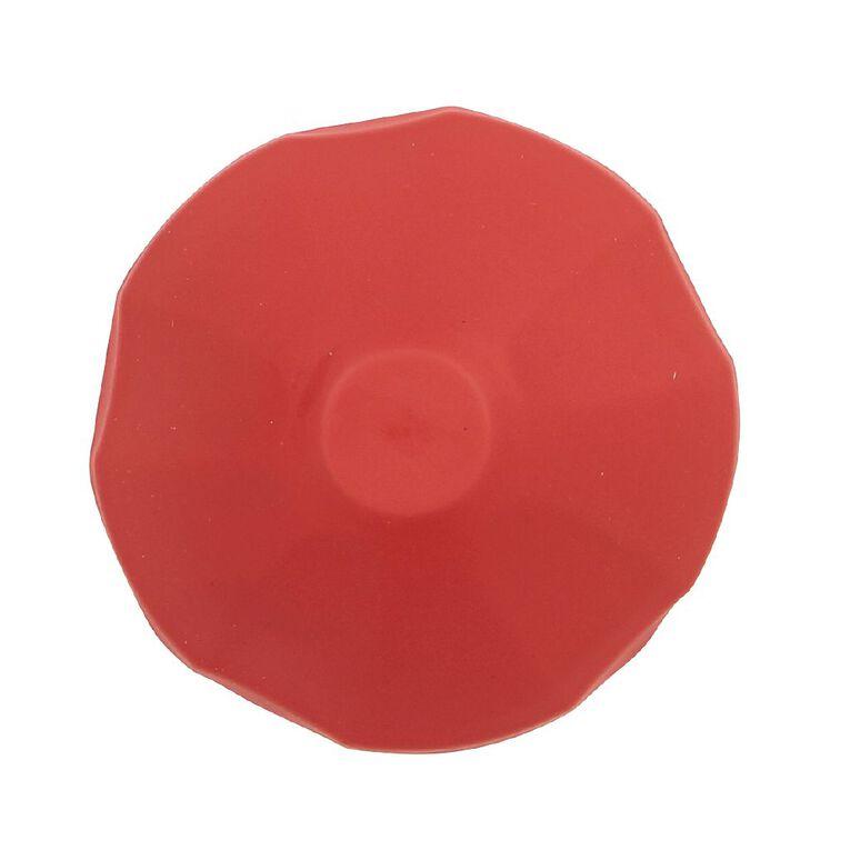 Flourish Grip Opener for Jars and Bottles Red, , hi-res