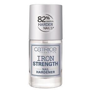 Catrice Iron Strength Nail Hardener