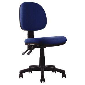 Workspace Ergo 2 Lever Task Blue
