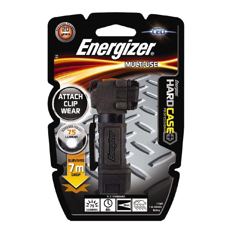 Energizer Hardcase Pro Multi-Use Light, , hi-res