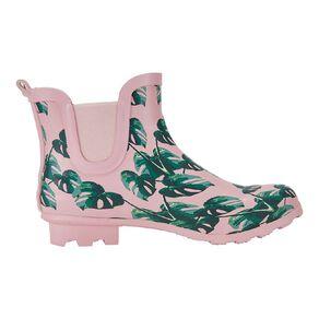 H&H Stormi Gumboots
