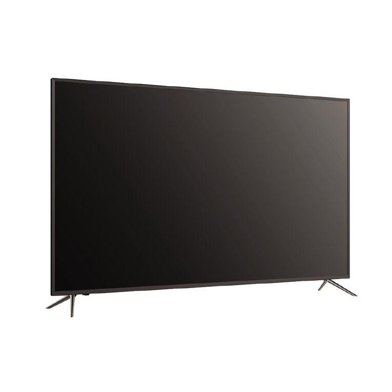 Veon 58 inch 4K Ultra HD VN584KID60-P19, , hi-res