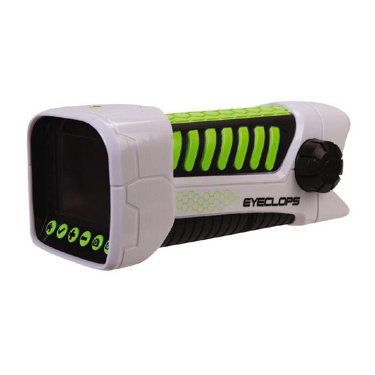 EyeClops Digital Microscope 4L, , hi-res