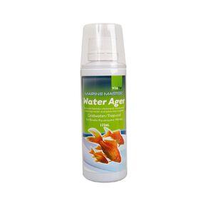 Vitapet Water Ager 125ml