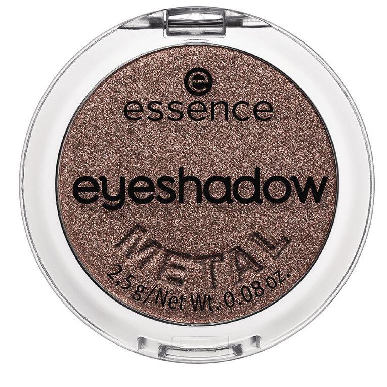 Essence eyeshadow 17, , hi-res