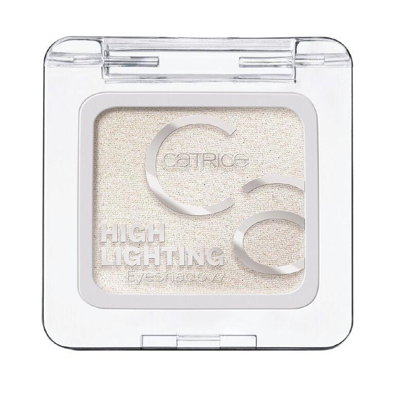 Catrice Highlighting Eyeshadow 010, , hi-res