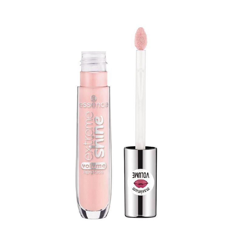Essence Extreme Shine Lipgloss 105, , hi-res
