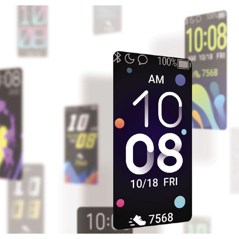 Huawei Band 4 Graphite Black, , hi-res