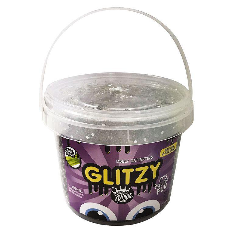 Compound Kings Glitz Bucket Assorted, , hi-res