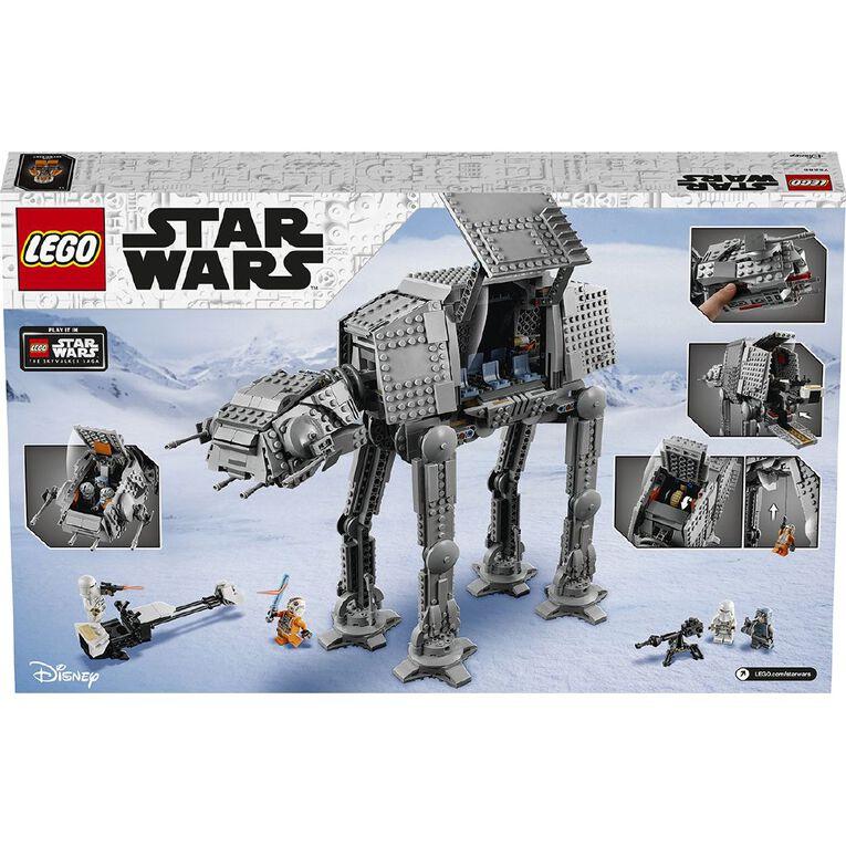 LEGO Star Wars AT-AT 75288, , hi-res
