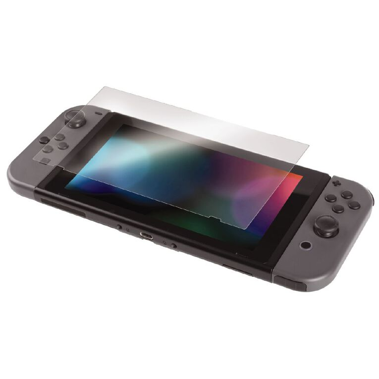 Playmax Nintendo Switch Essential Pack 2019, , hi-res