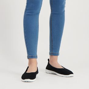 H&H Ava Casual Shoes